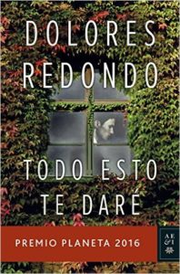 todo-es-to-te-dare