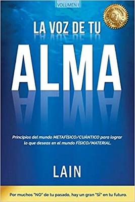 Libros De Autoayuda Más Vendidos 2019 Comprar Online La