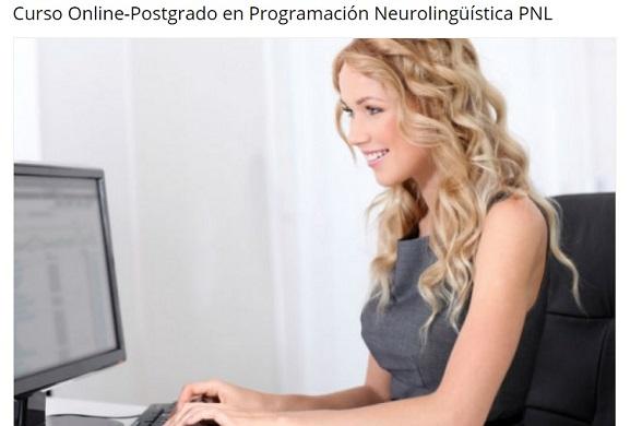 comprar curso online programacion neurolinguistica precio barato
