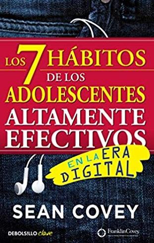 Mejores Libros De Autoayuda Para Adolescentes Comprar