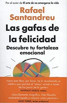 comprar mejores libros de autoayuda para ser feliz