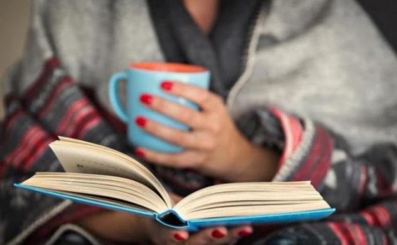 comprar curso online memorizacion lectura rapida barato