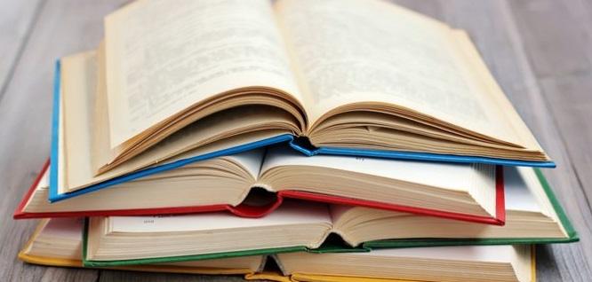 mejores libros desarrollo personal 2020 comprar online