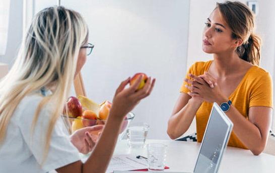 comprar curso-online-coach-nutricional precio barato