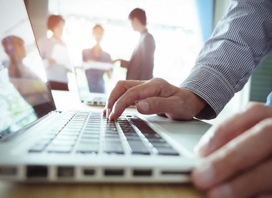 comprar curso online como hablar en publico precio barato online