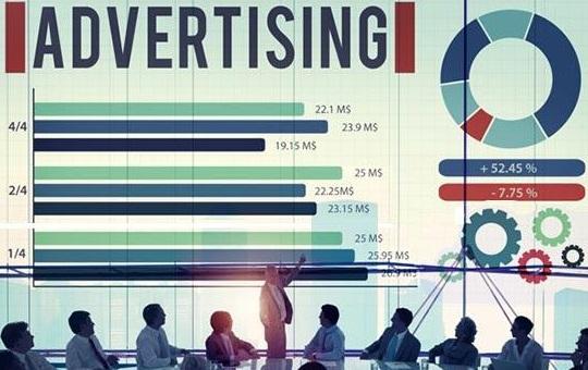 comprar curso-online-psicologia-de-la-publicidad precio barato