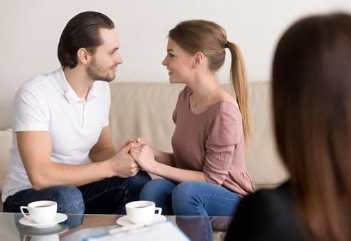 comprar curso online terapia de pareja precio barato